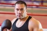 Борбата ще бъде жестока! Кубрат Пулев се закани на Джошуа: Готов съм да спечеля!
