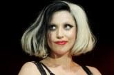 Лейди Гага отменя участията си, закъса го със здравето