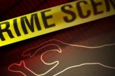 Стрелба в нощен клуб! Един убит, трима ранени