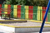 Премахват пясъчниците в детските площадки на Благоевград