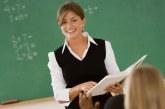 Просветният министър: Учителската заплата надскача средната за страната