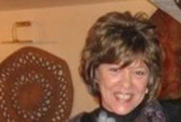 Съкратената зам. директорка на VІІ СУ Ж. Милкова започна работа като учител по френски в СУИЧЕ