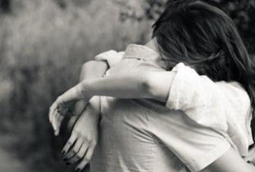 Да се върнете при старата любов не винаги е лоша идея
