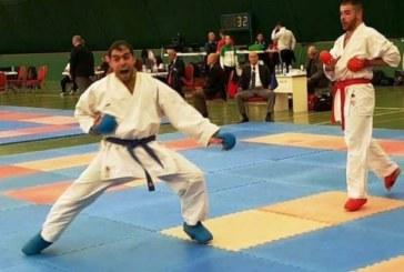 Четирима български каратисти ще мерят сили на Световната карате федерация в Германия