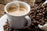 Едва ли сте подозирали колко полезно е кафето, вижте неочакваните ползи от кофеиновата напитка