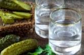 7 храни, които нанасят огромни щети, когато се смесват с алкохол
