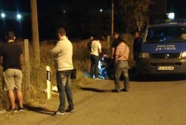 Масови арести! Ченгетата погнаха организирана престъпна група