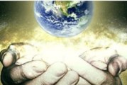 Какво казал Бог на всяка зодия, когато я създавал и каква цел й предопределил за жизнения й път!