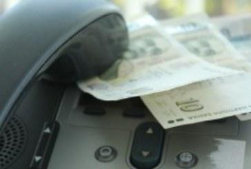 Внимание, нова измама в Югозапада! Шефът на полицията звъни за пари