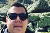 Криминалистите потресени! Адриан крие похитителите, животът му застрашен