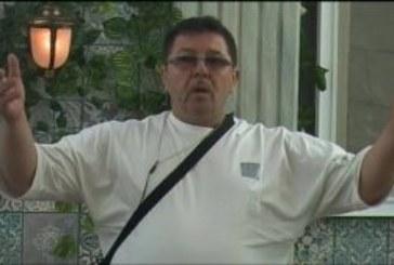 Скандално разкритие за шеф Петров разтърси всички! Ето кой подземен бос го вкарал в кухнята си