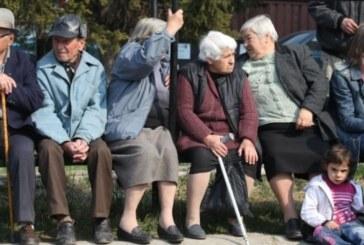 Тежко им на българите, след като се пенсионират, чакат ги кошмарни дни!