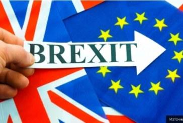 Брекзит удря нискоквалифицираните мигранти от ЕС