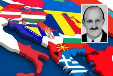 Ясновидец предрича! Третата световна война ще започне от Балканите, ще избухне ненадейно за една нощ