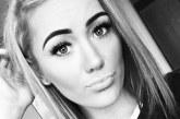 ОГРОМНА ТРАГЕДИЯ! 23-годишна майка се самоуби на рождения си ден, тормозили я в интернет