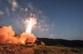 Става напечено! Южна Корея създава мощен снаряд, планира да ликвидира подземните бази на Севера