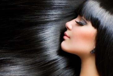 Не се подстригвайте! Мъжете харесват жени с дълги коси – вижте защо