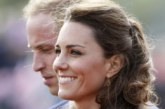 Третата бременност на Кейт Мидълтън може да се превърне в огромна трагедия