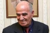 Огромна трагедия! Прегазиха български учен