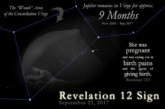 КРАЯТ Е БЛИЗО! Апокалипсисът идва на 23 септември