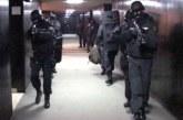 """Топ бандитите, извършили обир в """"Илиянци"""", остават в ареста"""