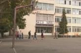 """СКАНДАЛНО! Училище изнудва родители за """"доброволни"""" дарения"""