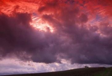 КРАЯТ Е БЛИЗО! Катастрофални прагове на въглеродния цикъл унищожават Земята