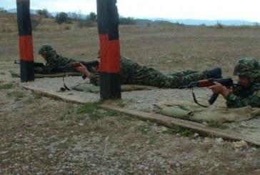 Огромна трагедия! Военнослужещ от благоевградското поделение се простреля, издъхна на път за болницата
