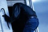 Въоръжен грабеж в София! Удариха инкасо фирма, плячката е огромна, има ранен
