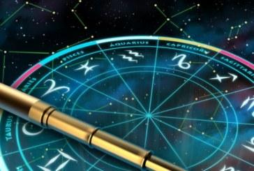 Астролог: Внимание, каквото произнесете днес ще се сбъдне