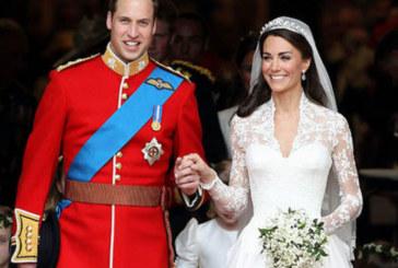 Проклятие застигна Keйт Mидълтън, страшна вест разтърси кралското семейство