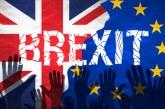Брекзит безмилостен към съдбата на хиляди българи, ето какво ги чака