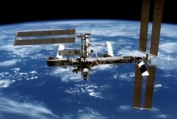 Учени от НАСА със зловещо разкритие! Идва нов апокалипсис, милиони ще загинат