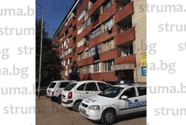 След сигнал за стрелба! Арестуваха бивш военен, полицаи откриха оръжеен склад и ценни монети в дома му