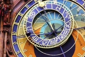 Пазете се! Днес Луната е в знак Близнаци, над тези зодии е надвиснала огромна опасност!