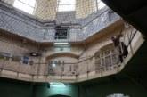 Ужас в Ловешкия затвор! Мъж с два отрязани пръста при брутален инцидент