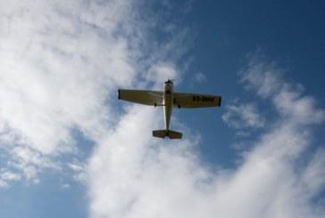 ОГРОМНА ТРАГЕДИЯ! Самолет се разби в Конго, дузини загинаха