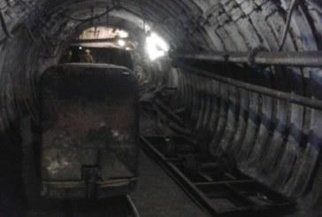 Загиналият миньор е баща на двама синове