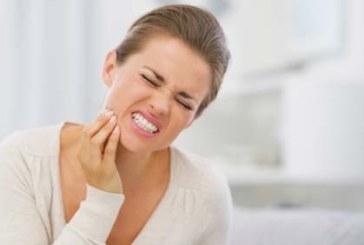 Болката в зъба носи риск от шок и кома
