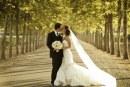 Сватбените традиции и суеверия, вижте какво означават те