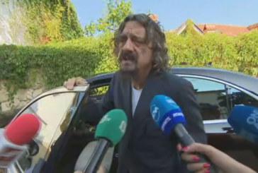 Бащата на отвлечения Адриан: Никой от похитителите не се е свързал с мен, това е голямото ми притеснение