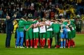 Националите отпътуваха за Холандия за решителната световна квалификация