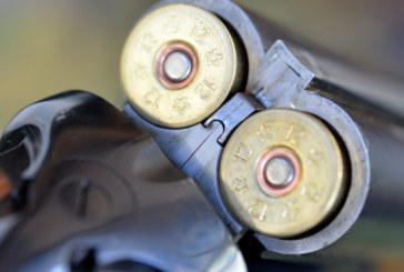 Бащата на простреляното в Стрелча дете е притежавал незаконни боеприпаси