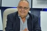 Божидар Димитров: Излизам в пенсия, красив и умен съм, но на 72 г.