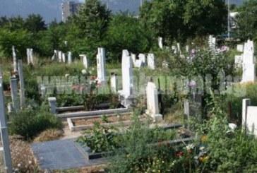 БОЛЕЗНЕН ПРОБЛЕМ! Свършиха гробните места в Сандански
