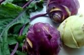 Tози зеленчук слага край на редица болести