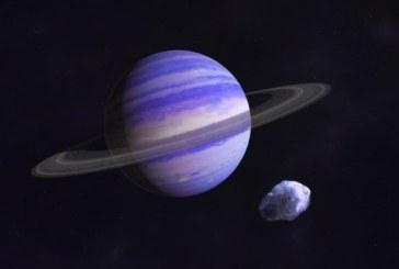 Астролози предупреждават: Започва коварен период!