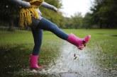 Синоптиците прогнозират: Уикендът започва с облаци и дъжд