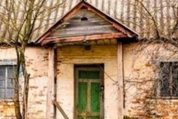 Отвориха къщата, където никой не е живял 30 години: Това, което откриха в нея, наистина ги остави без думи