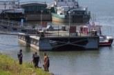 Случи се най-лошото в Дунав! Реката изхвърли тялото на 43-годишен мъж